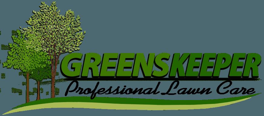 greenskeeper lawn care philadelphia bucks montgomery county pa