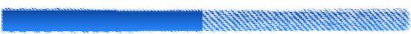 MOT workshop - Croghfern - J. Gordon & Sons Garage - blue content footer