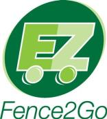 Fencing Posts Railings Electric Gate Products Rhode