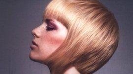 tagli capelli moderni, tagli capelli corti, tagli capelli classici