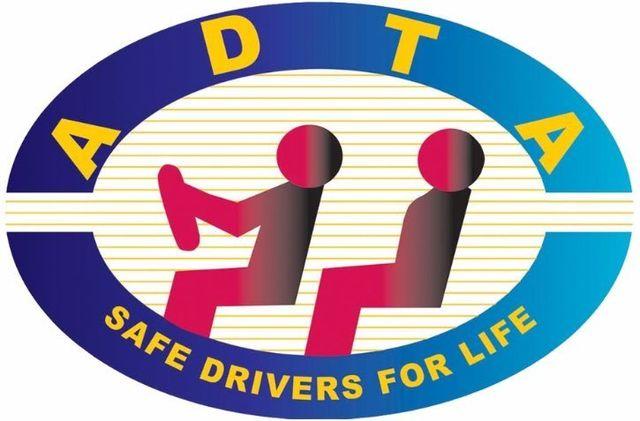 Australian Driver Trainer Association
