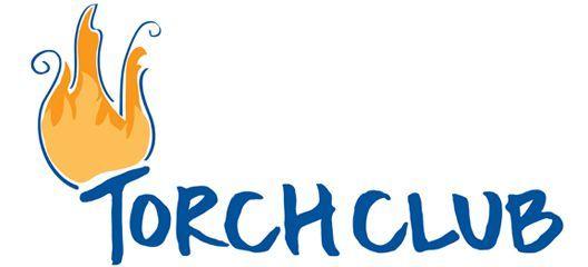 Youth Programs - Boys & Girls Club
