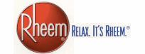 www.rheem.com