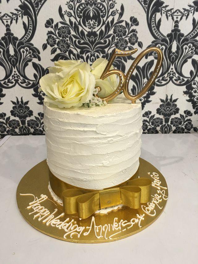 Celebration Cakes Perth