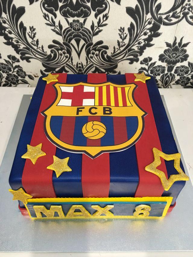 custom homer simpson birthday cake