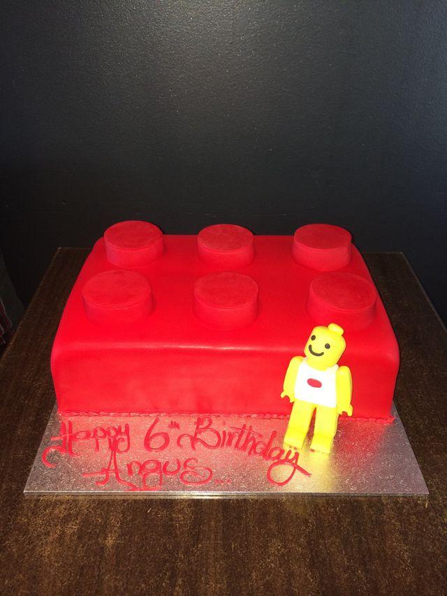 custom drum set birthday cake