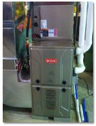 heating service installation Salem, NH