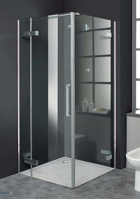 box doccia linea elegant
