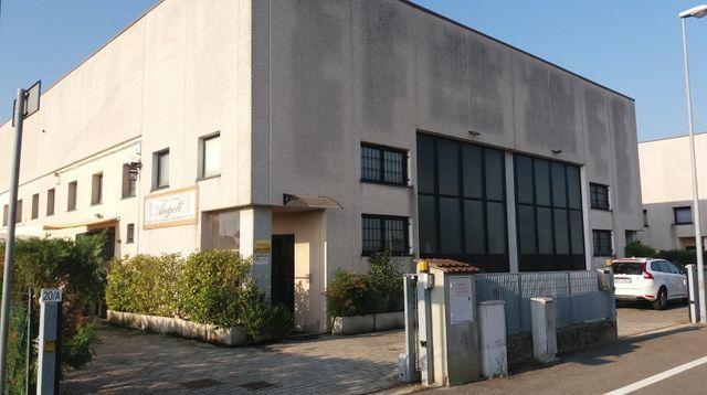 laboratorio Angeli Cornici e Restauri a Parma