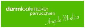 darmlookmaker parrucchieri - Logo