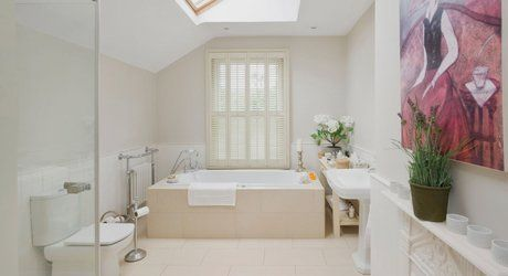 Reliable Kitchen And Bathroom Fitters In Sutton Coldfield