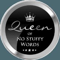 Queen of, queen of awards, queen of twitter awards