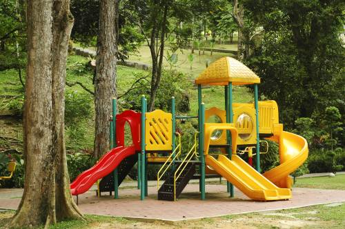 playground relocation service in dc md va