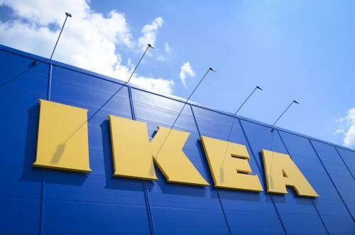 IKEA FURNITURE SERVICES