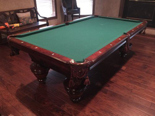 Amazing Pool Table Disassembly Professionals Disassembly Download Free Architecture Designs Xaembritishbridgeorg