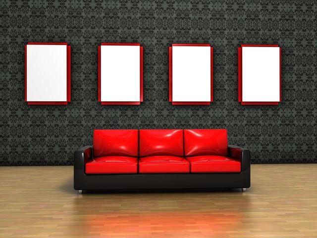 Beau Fabric Sofa Disassembly U0026 Reassembly