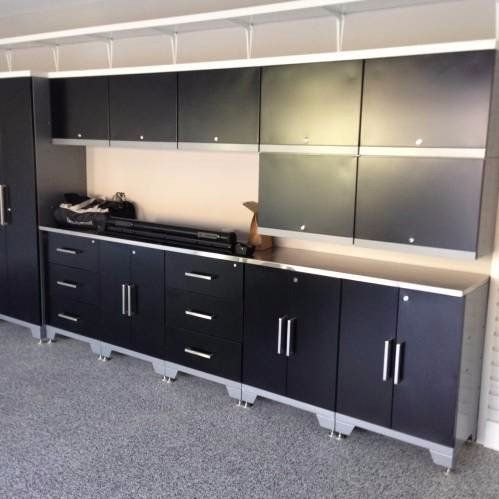 Refresh your Kitchen with Professional Cabinet Installation