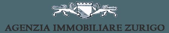 logo AGENZIA ZURIGO