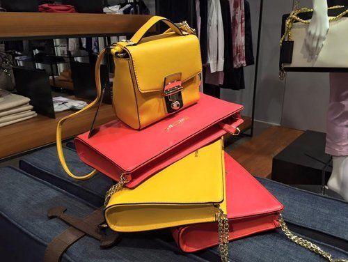 accessori moda donna seveso abbigliamento a Como