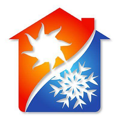 Kennesaw, GA Air Conditioning and HVAC Repair - Kirkland Heating