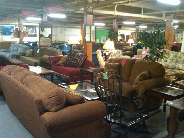 Furniture Lincoln Ne Moore, Furniture Lincoln Ne