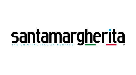 Santamargherita - Marmi