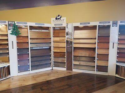 Hardwood Flooring Sales Installation Liverpool Ny Joy Carpet