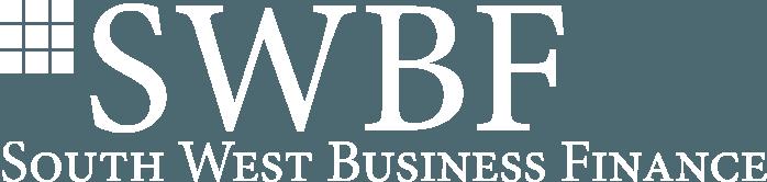 south west business finance company logo