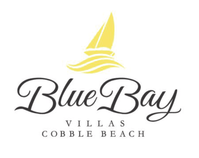 Blue Bay Villas | Cobble Beach