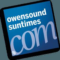 OWEN SOUND SUNTIMES