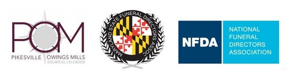 Affiliation-logos-nfda