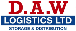 D.A.W Logistics Ltd logo