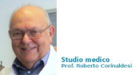 specialista in medicina interna, volto del professore, medico specialista gastroenterologia