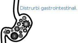 disegno di stomaco, ingranaggi, immagine di esempio
