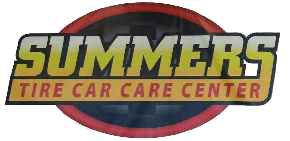Car Care Center >> Complete Automotive Services Centerville Oh Summers