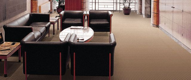 Commercial Carpet Bethpage, NY