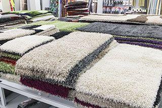 Commercial Carpet Syosset, NY