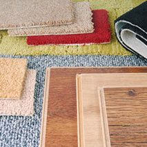 Commercial Carpet Syosset, NY