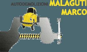 Autodemolizioni Malaguti Marco