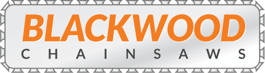Blackwood Chainsaws