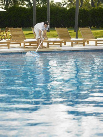 Pool Cleaning Maintenance Amp Heaters Vero Beach Fl