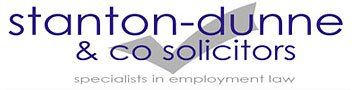 Stanton-Dunne & Co Solicitors logo