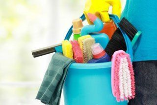 House Cleaning Service Charleston, SC