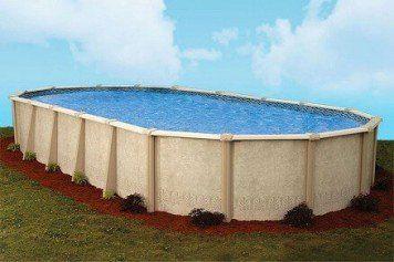 Above Ground Swimming Pools Pinellas Park Fl Mr Pool Inc