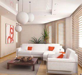 home redecoration