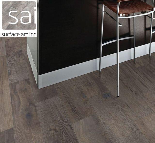 Flooring Retail And Installation Rocky Mountain Flooring - Click in place vinyl flooring