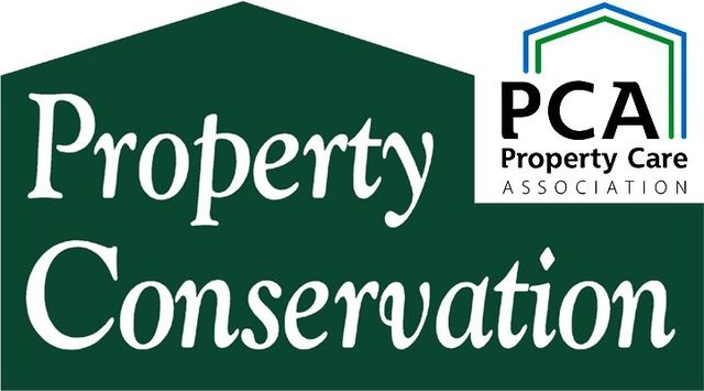 Property Conservation logo