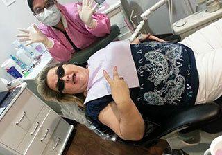 dental implants Corpus Christi, TX