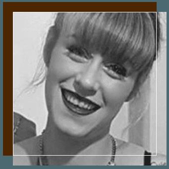 Katherine England