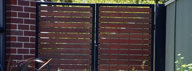 Free quote on fencing solutions in Ballarat | Adroit Fencing